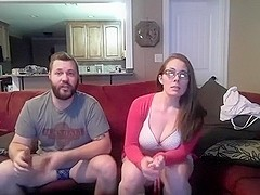 thebestmilf intimate record on 1/31/15 05:23 from chaturbate