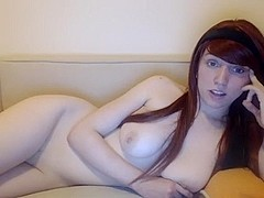 Youthful Legal Age Teenager Pair Tape Their Pleasing Fuck Session