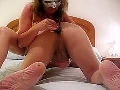 Prostate massage3