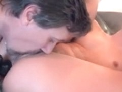 Kristina Dicked Down Mouth And Up Butt