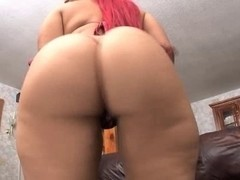 pinky ass shaking and damn wonderful orall-service