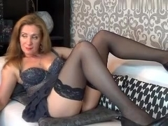 sex_squirter non-professional record 07/04/15 on 13:01 from MyFreecams