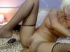 webcamshow 43