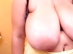 libely intimate record on 1/30/15 13:44 from chaturbate