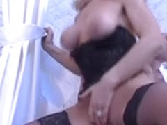 anal with italian older two