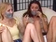 SO Pervert StepBrother's ally...Video F70