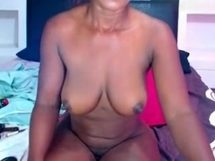 highboobs non-professional record 07/06/15 on 16:23 from MyFreecams