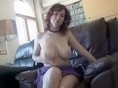 Busty Spanish Juvenile Woman Lets Obese Unsightly Mature Chap Fuck Her