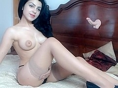 jessicaerotica amateur video 06/27/2015 from chaturbate