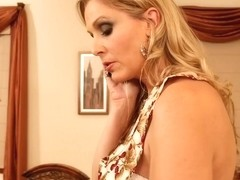 Julia Ann & Bill Bailey in My Dad Shot Girlfriend