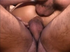 group sex with italian milfs