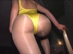 japanese hose fuck part two