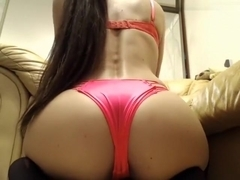 angelmilana private video on 07/04/15 22:01 from Chaturbate