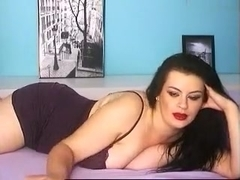 pam intimate episode 07/09/15 on 02:33 from Chaturbate