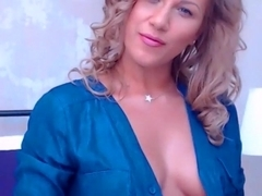 susanjewel private record on 06/17/2015 from chaturbate