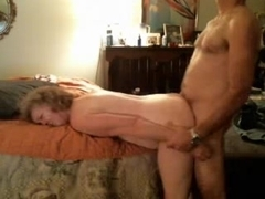 lady in law helps out a boy in law
