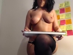 minnieprincess secret video on 1/30/15 02:32 from chaturbate