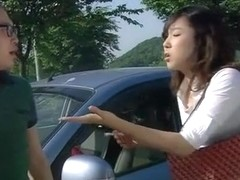 Nice Korean couple homemade No.153174 Korean Porn 20150316