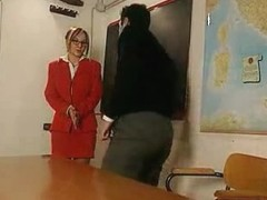 Italian mother I'd like to fuck anal