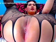fleshly dana intimate movie on 01/19/15 14:09 from chaturbate