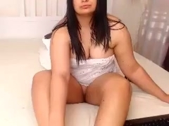 betonlove dilettante record 07/02/15 on 09:27 from Chaturbate