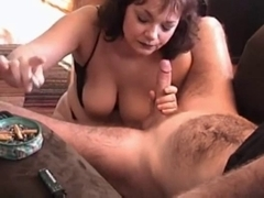 large breasted mother i'd like to fuck knows how to give a great orall-service