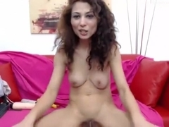 hotsquirtgirl intimate record on 1/28/15 12:21 from chaturbate