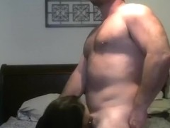 spaceinvaderzz non-professional episode on 1/25/15 07:45 from chaturbate