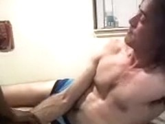 roqs_playhouse private video on 06/16/15 06:20 from Chaturbate