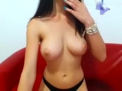 loveangel96 secret movie 07/12/15 on 10:55 from Chaturbate