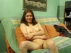 dilettante french hotty casting and masturbation(1ere partie)