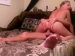 My and my buddy fuck youthful mother i'd like to fuck