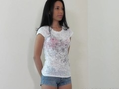 NetVideoGirls Video - Maya