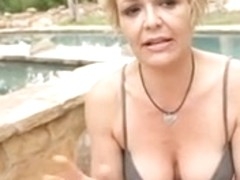 Uninhibited sexy momsfull movie