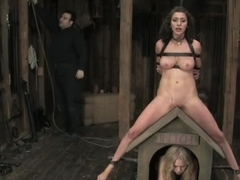 Princess Donna Live, Part 2