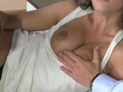 Momxxx video: Linette Cant Get Enough