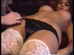British lesbos Jade and Kate play with every other