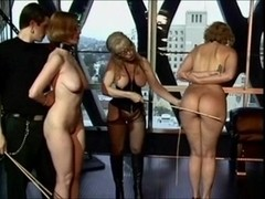 slaves in the dungeon 2