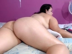 ass_big_hot non-professional record 07/12/15 on 02:37 from MyFreecams
