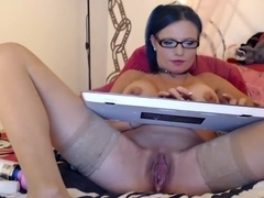 candydreamsforu secret clip 06/27/2015 from chaturbate