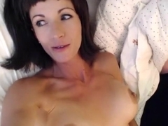 fivedollarshake private record on 06/20/2015 from chaturbate