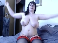 violethayes secret movie on 01/31/15 21:17 from chaturbate
