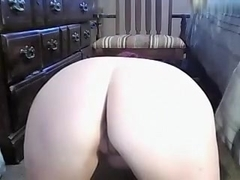 nymphobytch amateur record on 07/14/15 17:31 from Chaturbate