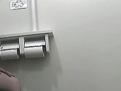 Spy cameras in asian toilets