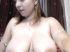 hello-x-pussy private record 06/26/2015 from chaturbate