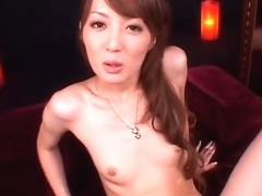 Maple Special Winter Months Of Support You 180 Minutes Time Masturbation Maple Winter Months