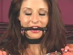 Self Bound and Vibed