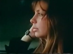 Swedish Sex Thriller Movie Hotty Bonks Driver In The Car