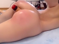 nyxxa hot non-professional video on 01/29/15 21:21 from chaturbate