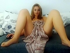 bookofher intimate record on 1/26/15 23:08 from chaturbate